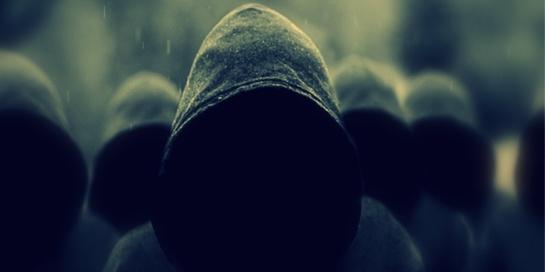 Anonymous-hoodies
