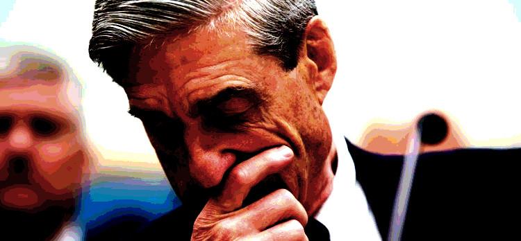 Mueller-Dämmerung