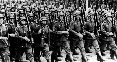 https://consentfactory.files.wordpress.com/2020/11/nazis-marching-1939-cc-30.jpg?w=747&h=400&crop=1&resize=405%2C217